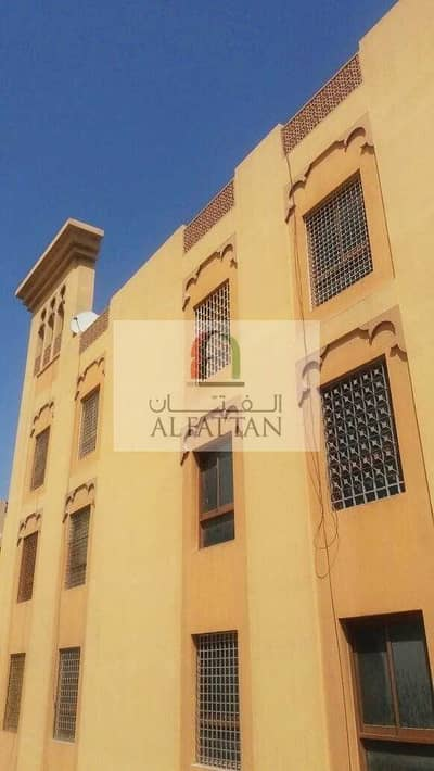 Office for Rent in Al Buteen, Dubai - Office Direct From the Landlord