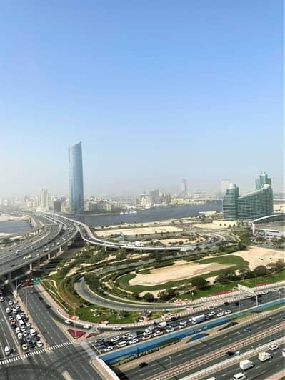 2 Bedroom Flat for Rent in Umm Ramool, Dubai - 2 Bedroom Apartment near Dubai Festival City
