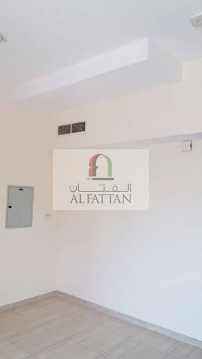 Office for Rent in Al Buteen, Dubai - Office in the Heart of Dubai Gold Souk