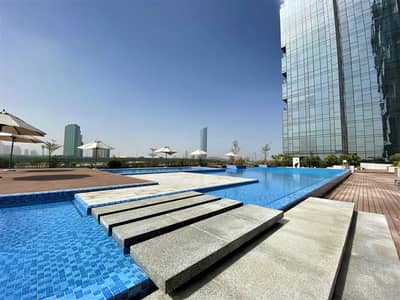 3 Bedroom Apartment for Rent in Umm Ramool, Dubai - 3 Bedroom Apartment near Dubai Festival City