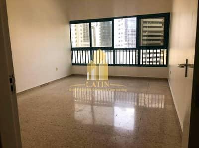 شقة 4 غرف نوم للايجار في شارع الشيخ خليفة بن زايد، أبوظبي - Spacious 4+ M with 5 Baths   20 days free
