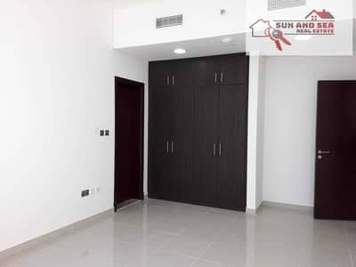 1 Bedroom Apartment for Sale in Al Reem Island, Abu Dhabi - Cheapest 1 Bedroom high Floor Ready for Investment!!