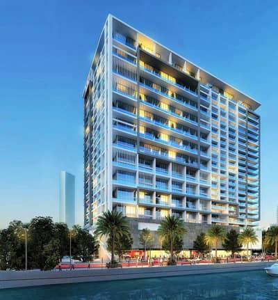 فلیٹ 1 غرفة نوم للبيع في جزيرة المارية، أبوظبي - فرصة سعر الكاش في جزيرة الماريه