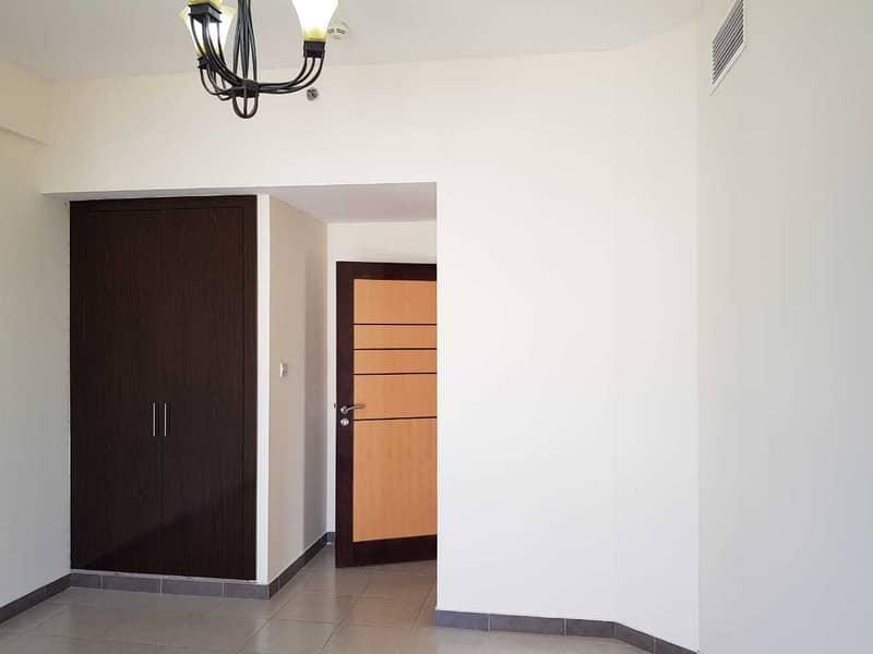 specious 2 BR  -  LUXURY UNIT  - Family Building