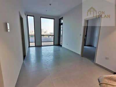 فلیٹ 1 غرفة نوم للبيع في مدينة دبي للإنتاج، دبي - APARTMENT FOR SALE IN THE DANIA DISTRICT 2