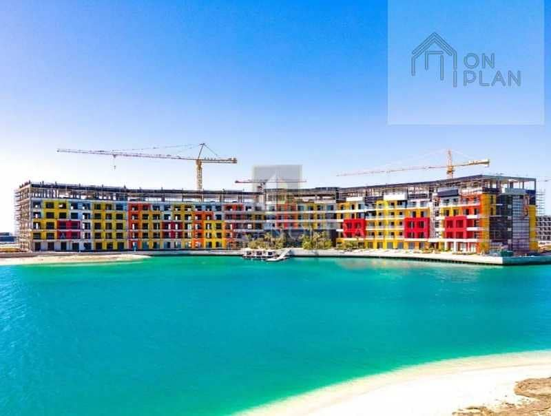 2 APARTMENT FOR SALE IN COTE D' AZUR HOTEL