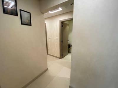 شقة 1 غرفة نوم للبيع في أرجان، دبي - عرض ممتاز | غرفة وصالة 733,000(سعرالكاش) | جاهزة للانتقال