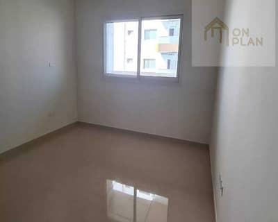 شقة 1 غرفة نوم للايجار في وادي الصفا 2، دبي - APARTMENT FOR RENT IN CLEOPATRA