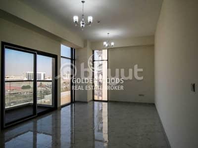 Studio for Rent in International City, Dubai - BEST PRICE   STUDIO APART   DARGON MART GREAT LOC. . . .
