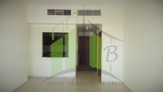 1 Bedroom Flat for Rent in Al Sawan, Ajman - Cozy 1 BR with Free Parking Space