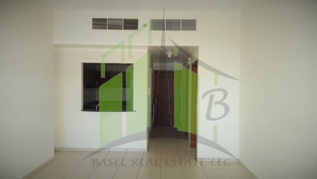 شقة في أبراج عجمان ون الصوان 1 غرف 20000 درهم - 5253015