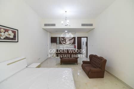 Studio for Rent in International City, Dubai - STUDIO BRAND  NEW  FELEXIBLE PAYMENT  DARGON MART