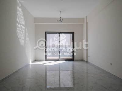 Studio for Rent in International City, Dubai - 1BHK   DARDON MART  VIEW   EASY PAYMENT   BEST LOCATION