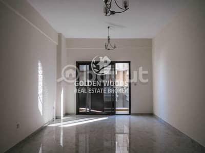 Studio for Rent in International City, Dubai - LOVLEY STUDIO GREAT DEAL  LOW PRICE BRAND NEW