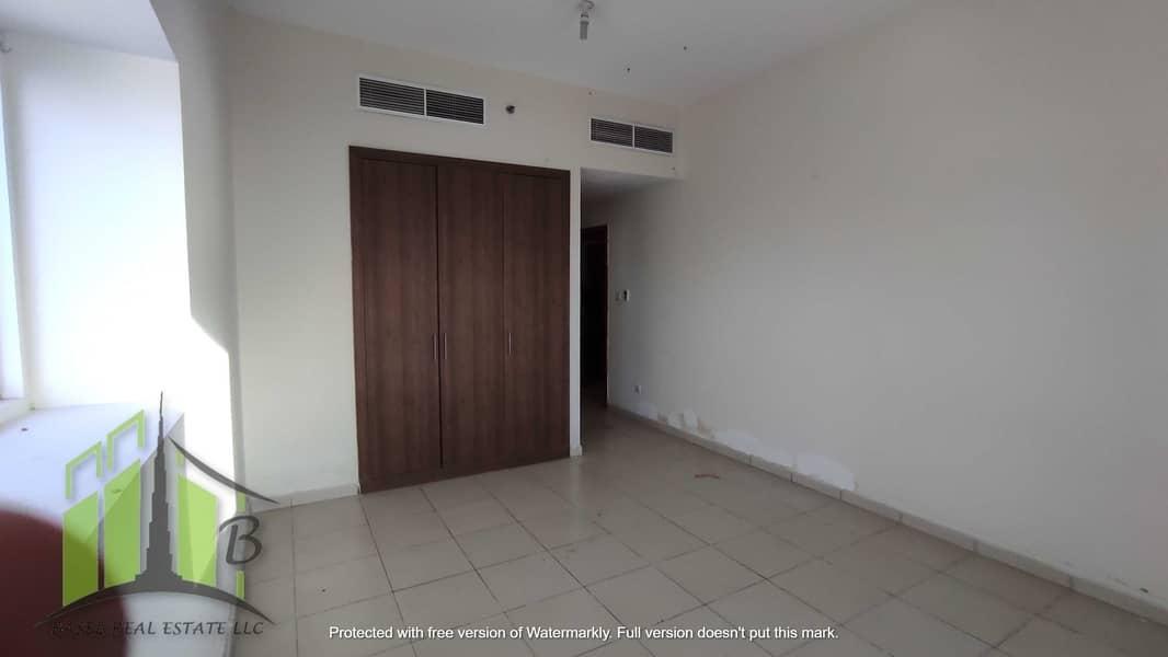 شقة في أبراج عجمان ون الصوان 2 غرف 480000 درهم - 4298991