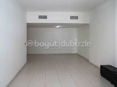2 Bedroom Flat for Rent in Bur Dubai, Dubai - 2 BHK Apartment with Big Balcony - Chiller Free - 1 Month Free - OCTOBER Promotion for Family Tenants only!