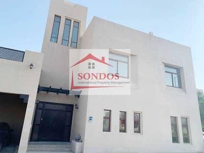 استوديو  للايجار في مدينة محمد بن زايد، أبوظبي - Studio for rent Including water electricity and maintenance