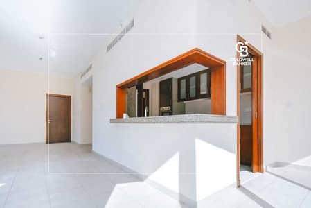 2 Bedroom Apartment for Rent in Downtown Dubai, Dubai - Burj Khalifa View |Well Maintained |Spacious  Unit