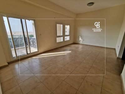 1 Bedroom Flat for Sale in Remraam, Dubai - Good Layout | Closed Kitchen | Bright Rooms | 2 Baths