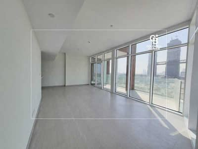2 Bedroom Flat for Sale in Bur Dubai, Dubai - Re-Sale | Viewing Possible |  Brand New | large layout