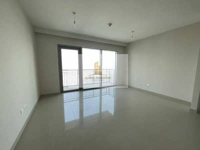 3 Bedroom Flat for Sale in The Lagoons, Dubai - Brand New| Upcoming Community| High Floor