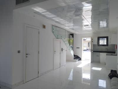 تاون هاوس 2 غرفة نوم للايجار في مجمع دبي الصناعي، دبي - عرض لفترة محدودة ، فلل تاون هاوس مستقلة بغرفتي نوم للإيجار في صحارى ميدوز 2