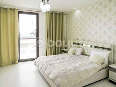 تاون هاوس 2 غرفة نوم للايجار في مجمع دبي الصناعي، دبي - dfg