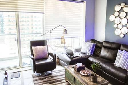 1 Bedroom Flat for Sale in Dubai Sports City, Dubai - EXCLUSIVE   DREAM HOME   TOP DEAL