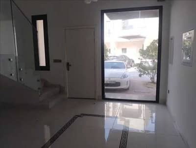 1 Bedroom Townhouse for Rent in Dubai Industrial Park, Dubai - Limited time Offer Independent One bedroom & two bedroom town house villas for rent in Sahara Meadows 2