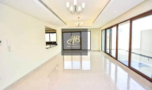 تاون هاوس 4 غرف نوم للبيع في مدينة ميدان، دبي - BRAND NEW | READY TO MOVE IN