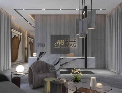 1 Bedroom Apartment for Sale in Mohammed Bin Rashid City, Dubai - 1BHK starting 845K only