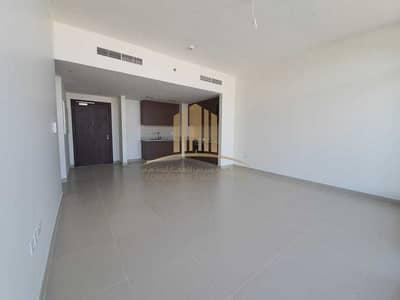 1 Bedroom Apartment for Sale in Dubai Hills Estate, Dubai - Amazing View| Best Deal|1Bedroom|Rented Until 2022