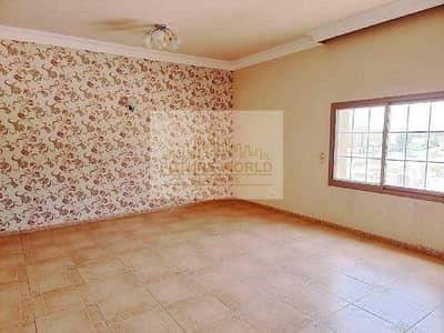 6 Bedroom Villa for Sale in Al Warqaa, Dubai - Best Offer | Upgraded Villa | Immaculate Condition