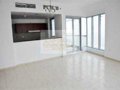 2 Bedroom Flat for Sale in Dubai Residence Complex, Dubai - HOT OFFER!!! Pool View | Well Maintained Unit| High Floor