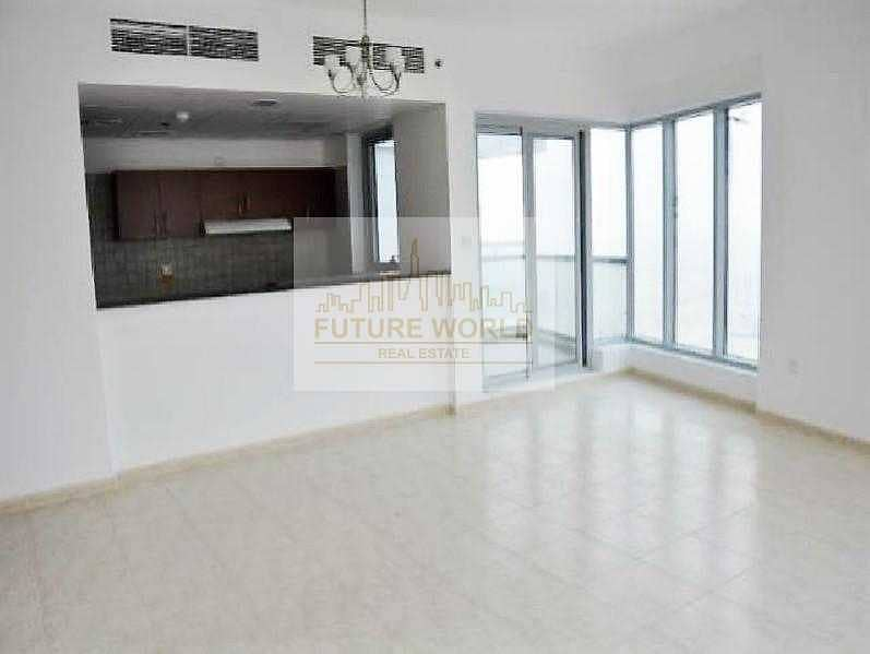 HOT OFFER!!! Pool View | Well Maintained Unit| High Floor