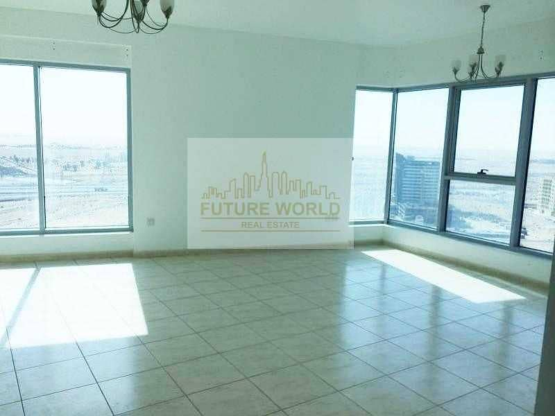 2 HOT OFFER!!! Pool View | Well Maintained Unit| High Floor