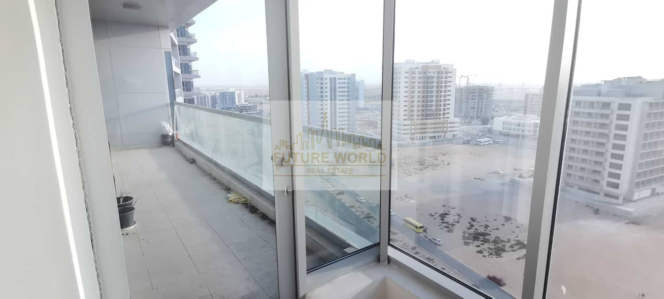 12 LOWEST PRICE!! Pool View | Well Maintained Unit| High Floor