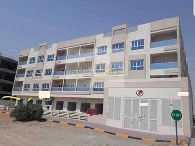 مبنى سكني  للبيع في مجمع دبي للاستثمار، دبي - Good ROI | Prime Location | Brand New Bldg