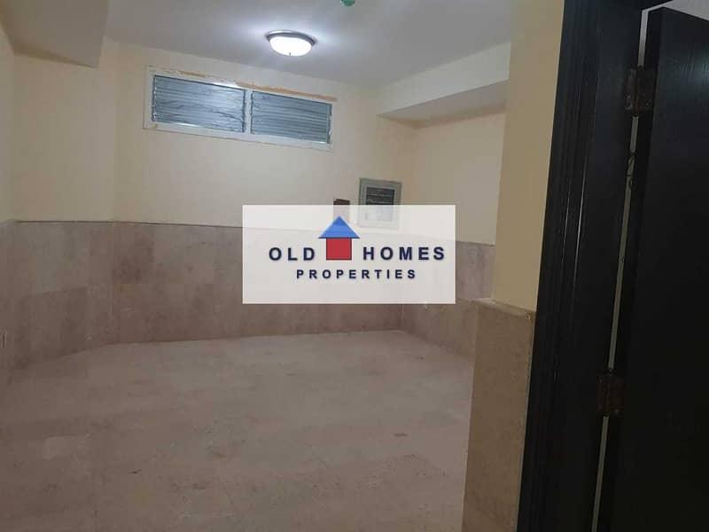 23 For rent villa 7 master room + annexes