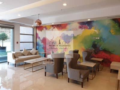 فلیٹ 1 غرفة نوم للبيع في الفرجان، دبي - Ready to move in Brand New 1 Bedroom Apartment for Sale