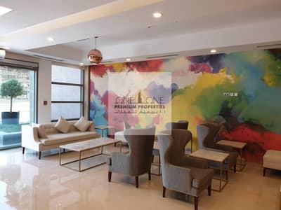 شقة 1 غرفة نوم للبيع في الفرجان، دبي - To own just pay AD 39K  only
