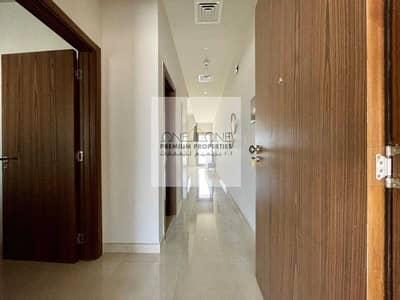 3 Bedroom Villa for Sale in Al Furjan, Dubai - 3 Bedroom Villa in Al Furjan for Sale