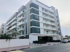 شقة في بناية صالح بن لاحج مجمع دبي للاستثمار 2 مجمع دبي للاستثمار 1 غرف 37000 درهم - 4869896