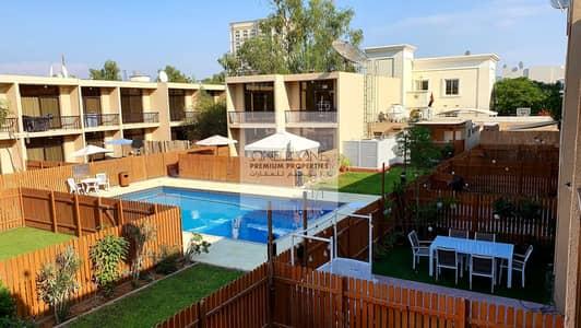 3 Bedroom Villa for Rent in Al Badaa, Dubai - Excellent 3 Bedroom Villa Available For Rent in Al Badaa
