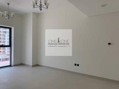شقة 2 غرفة نوم للايجار في السطوة، دبي - شقة في السطوة 2 غرف 58000 درهم - 4737450