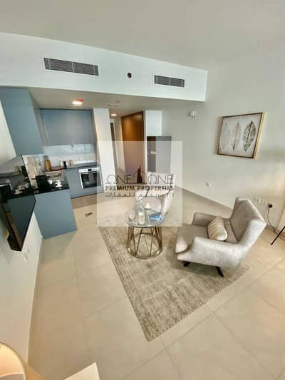 Studio for Sale in Jumeirah Village Circle (JVC), Dubai - Best Deal! 5 Years Post Handover Payment Plan I Price starts 425k