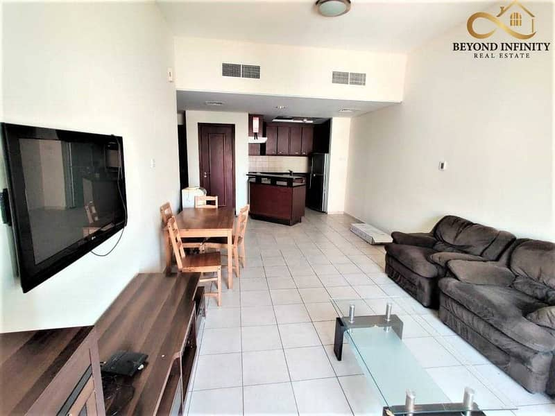 HURRY!!! Rent  A Property Next  To  Metro Station