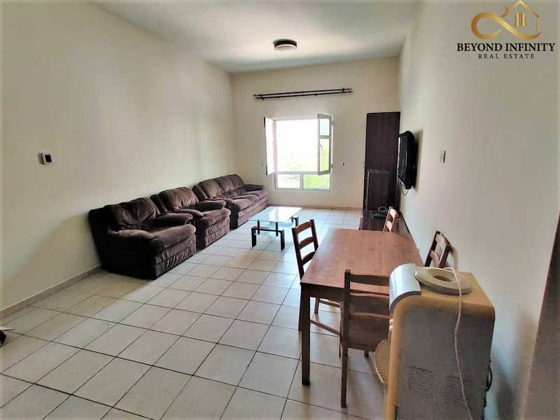 2 HURRY!!! Rent  A Property Next  To  Metro Station