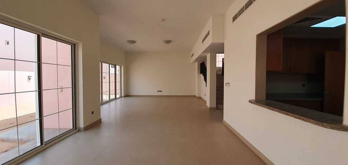 Brand New 4BR Maids storage for Rent