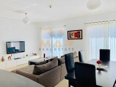 2 Bedroom Flat for Sale in Jumeirah Lake Towers (JLT), Dubai - 2bhk fully furnished